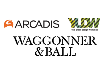 arcadis-yudw-waggonnerball