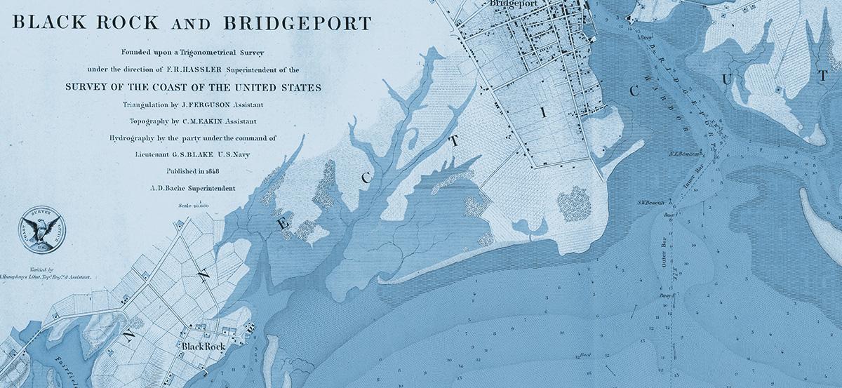 bridgeports-present-day