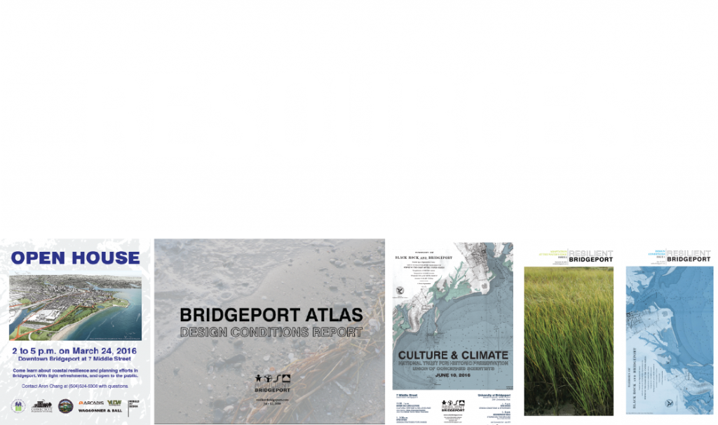 bridgeport-resource-01