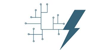 utility-microgrid