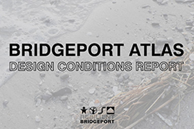 design-conditions-report