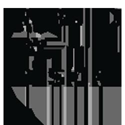 rebuilt-by-design