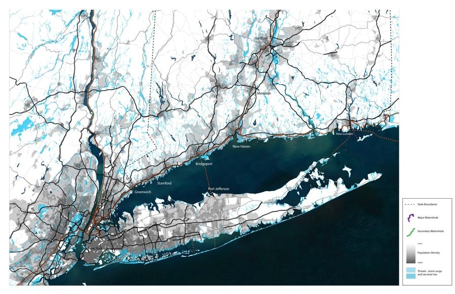 regional-flows-map