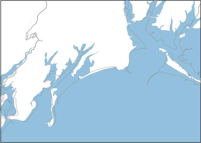 coastline-timeline-8a
