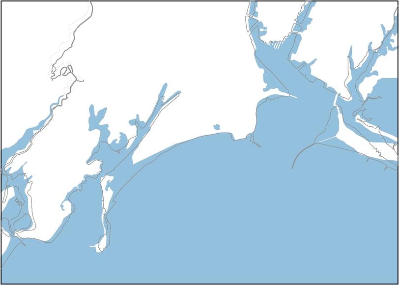 coastline-timeline-8b