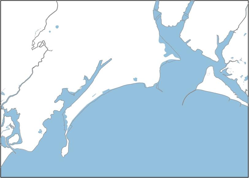 coastline-timeline-8c