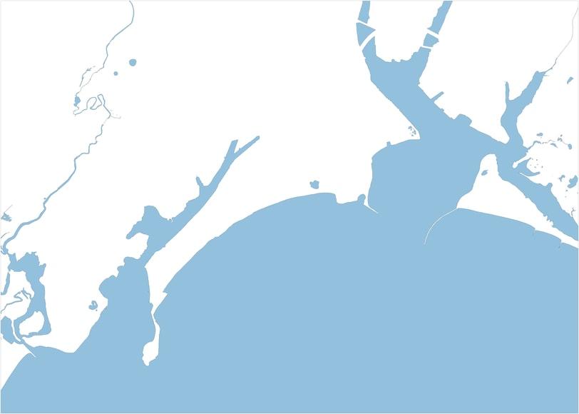 coastline-timeline-8d