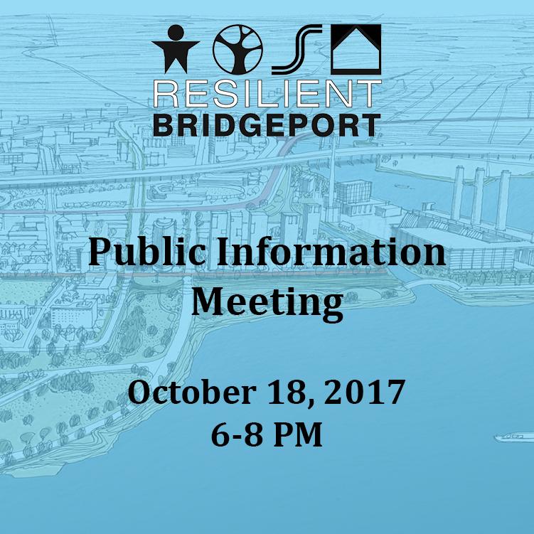 resilient-bridgeport-public-information-meeting