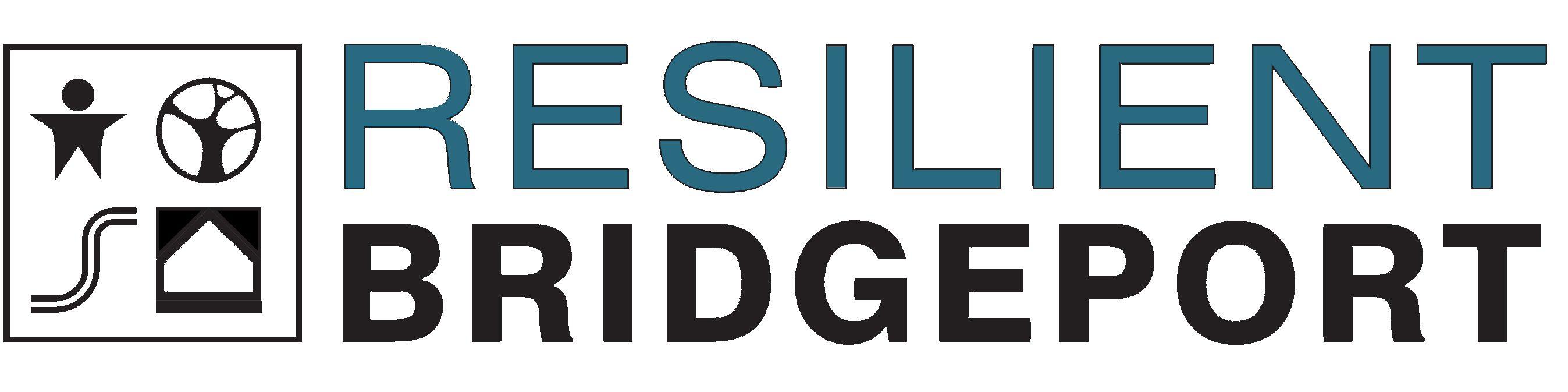 Resilient Bridgeport